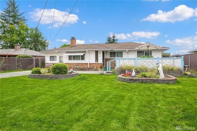 859 Monroe Ave NE, Renton, WA 98056 (#1624475) :: Keller Williams Western Realty
