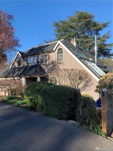 10642 Durland Ave NE, Seattle, WA 98125 (#1624606) :: The Kendra Todd Group at Keller Williams