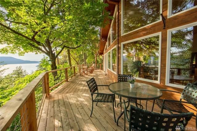 1373 Palisades Dr, Orcas Island, WA 98245 (#1624741) :: The Kendra Todd Group at Keller Williams
