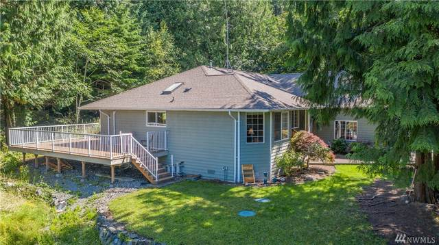 8531 157th Place NW, Stanwood, WA 98292 (#1624884) :: Alchemy Real Estate