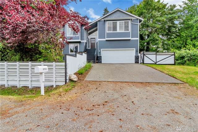 37712 38th Ave S, Auburn, WA 98001 (#1625096) :: Northern Key Team