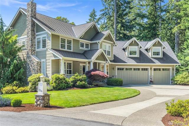 8310 24th Av Ct NW, Gig Harbor, WA 98332 (#1625523) :: Better Homes and Gardens Real Estate McKenzie Group