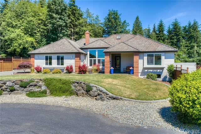 623 122nd St Ct NW, Gig Harbor, WA 98332 (#1625634) :: The Kendra Todd Group at Keller Williams