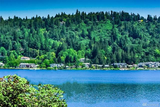 2873 W Lake Sammamish Parkway NE, Redmond, WA 98052 (#1625839) :: Engel & Völkers Federal Way