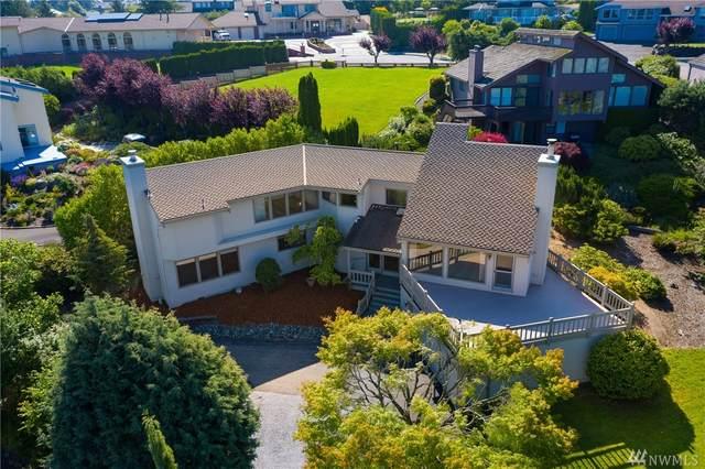 1704 Edwards Ct, Bellingham, WA 98229 (MLS #1625895) :: Brantley Christianson Real Estate