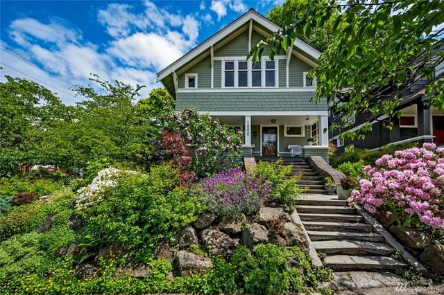 1822 3rd Ave N, Seattle, WA 98109 (#1626067) :: Alchemy Real Estate