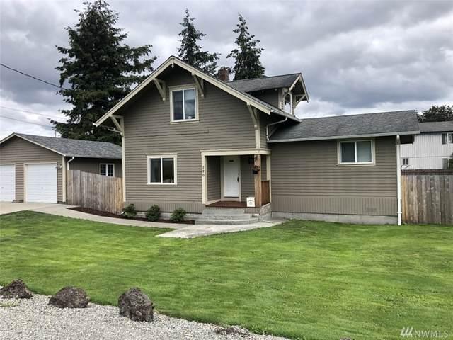 220 Tacoma Blvd, Algona, WA 98001 (#1626139) :: KW North Seattle