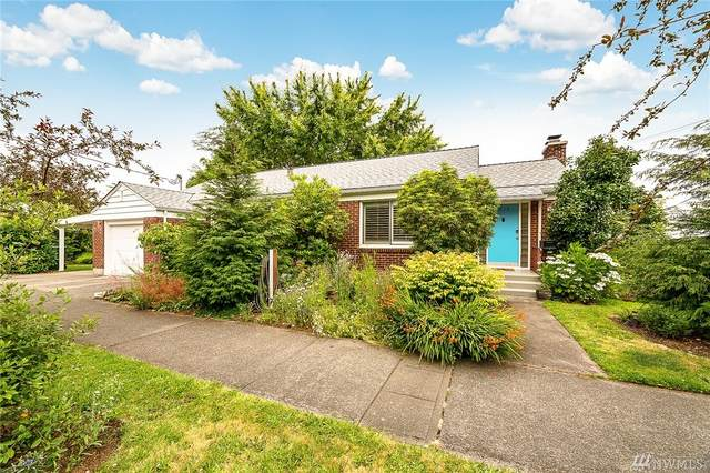 5015 3rd Ave NW, Seattle, WA 98107 (#1626158) :: Northern Key Team