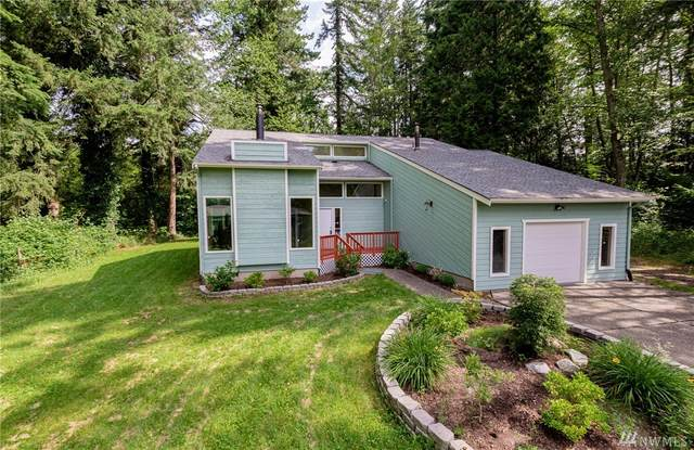 3388 Haynie Rd, Blaine, WA 98230 (#1626164) :: The Kendra Todd Group at Keller Williams