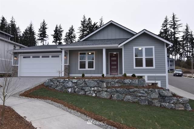 1033 Newton Street, Bellingham, WA 98229 (#1626397) :: Ben Kinney Real Estate Team