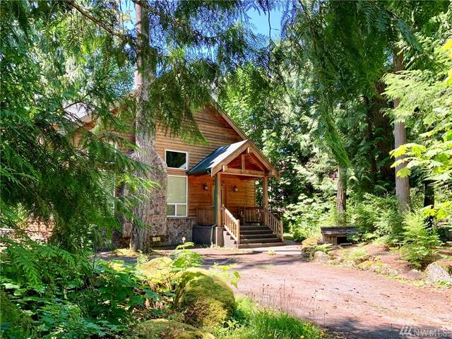 7441 Miller Way, Glacier, WA 98244 (#1626585) :: Northern Key Team