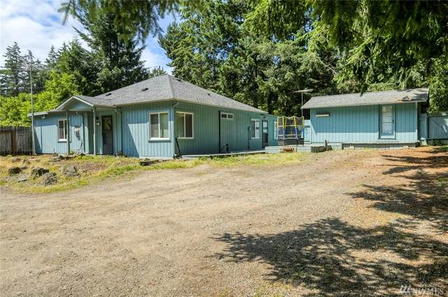 3051 W Sims Wy, Port Townsend, WA 98368 (#1626605) :: Pacific Partners @ Greene Realty