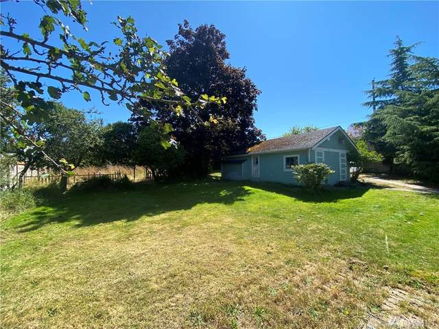 0 Center St, Coupeville, WA 98239 (#1626744) :: The Kendra Todd Group at Keller Williams