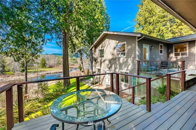 189 Friday Creek Road, Bellingham, WA 98229 (#1626757) :: Becky Barrick & Associates, Keller Williams Realty