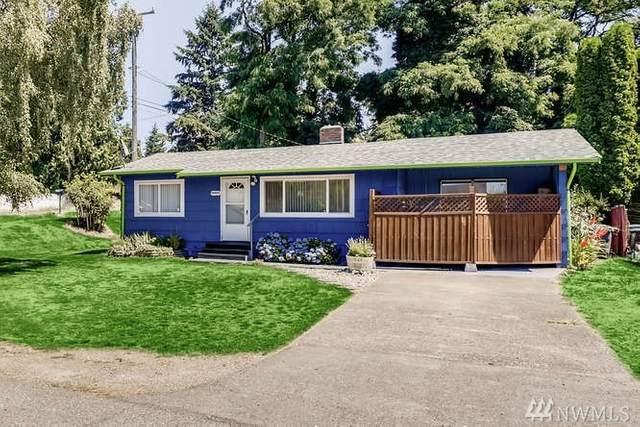12402 8 Ave SW, Seattle, WA 98146 (#1626953) :: McAuley Homes