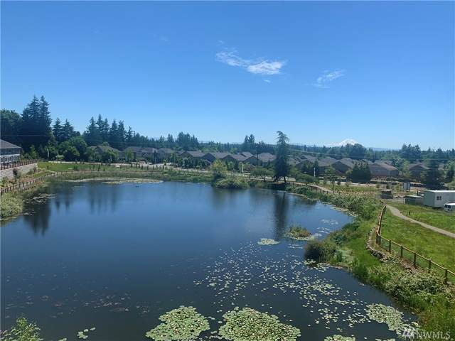 1621 Seattle Hill Rd Aa-4, Bothell, WA 98012 (#1627454) :: Pickett Street Properties
