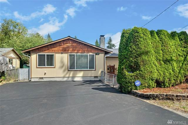 20410 4th Place S, Des Moines, WA 98198 (#1627508) :: Real Estate Solutions Group