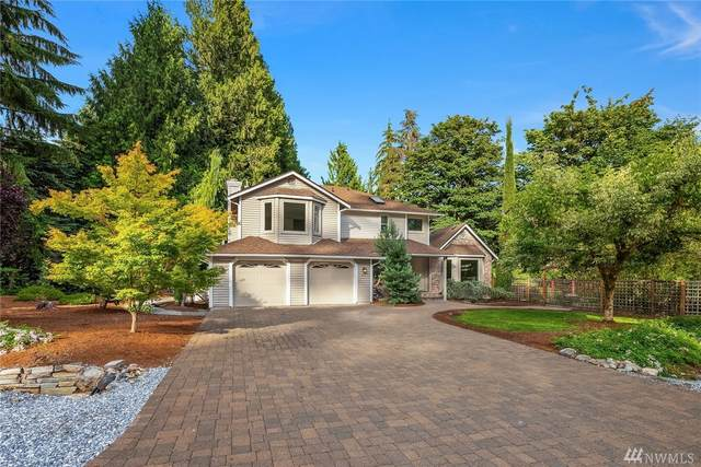 16314 202nd Ave NE, Woodinville, WA 98077 (#1627806) :: Pickett Street Properties
