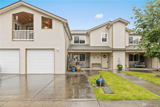715 Cascade Palms Ct #715, Sedro Woolley, WA 98284 (#1627827) :: Tribeca NW Real Estate