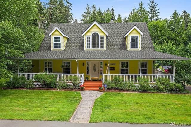 10278 Nels Nelson Rd NW, Bremerton, WA 98311 (#1628105) :: Ben Kinney Real Estate Team