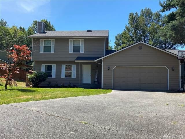 22412 15th Place W, Bothell, WA 98021 (#1628106) :: McAuley Homes