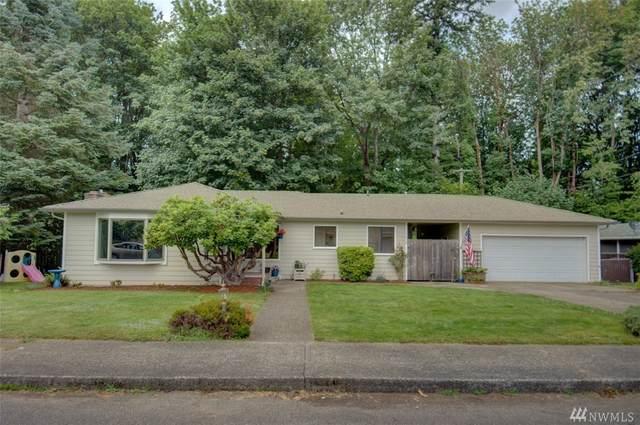 1418 28th Ave SE, Olympia, WA 98501 (#1628220) :: Ben Kinney Real Estate Team