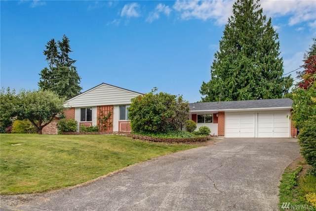 1275 170th Ave NE, Bellevue, WA 98008 (#1628452) :: Ben Kinney Real Estate Team