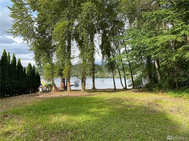 2650 W Lake Sammamish Pkwy NE, Redmond, WA 98052 (#1628660) :: Ben Kinney Real Estate Team