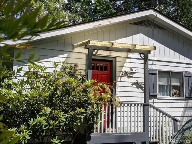 280 SE Totten Shores Dr, Shelton, WA 98584 (#1628697) :: Mike & Sandi Nelson Real Estate