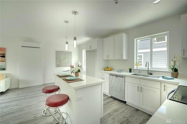 10725 19th Ave SE A, Everett, WA 98208 (#1628736) :: Pickett Street Properties