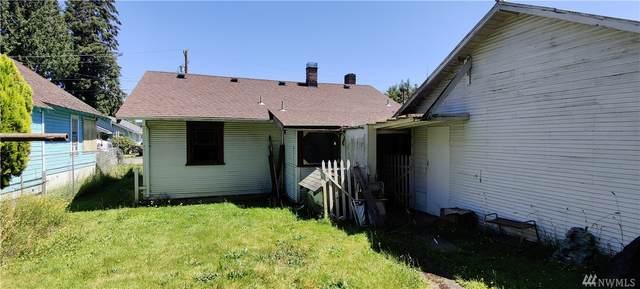 1329 Central Blvd, Centralia, WA 98531 (#1628886) :: The Royston Team