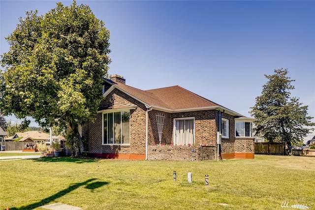 1315 Academy Street S, Sumner, WA 98390 (#1629014) :: Ben Kinney Real Estate Team