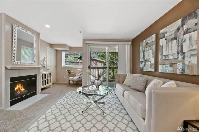 18523 68th Ave NE #102, Kenmore, WA 98028 (#1629163) :: Tribeca NW Real Estate