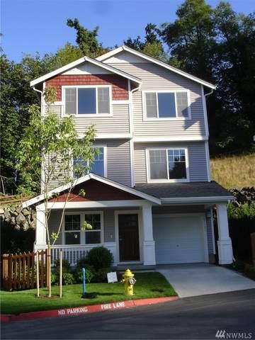 21254 40th Wy S #30, SeaTac, WA 98198 (#1629339) :: NW Home Experts