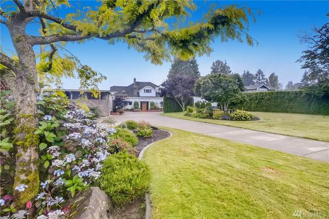 15407 11th Avenue SW, Burien, WA 98166 (#1629582) :: Better Homes and Gardens Real Estate McKenzie Group