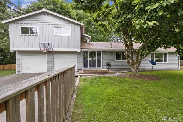 3741 NE Lincoln Rd, Poulsbo, WA 98370 (#1629775) :: Pickett Street Properties