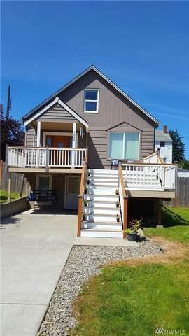 1532 Maple St, Everett, WA 98201 (#1629899) :: The Shiflett Group