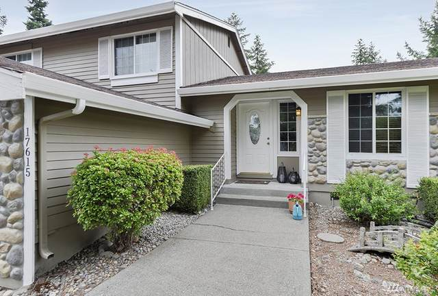 17615 32nd Ave E, Tacoma, WA 98446 (#1630203) :: The Kendra Todd Group at Keller Williams