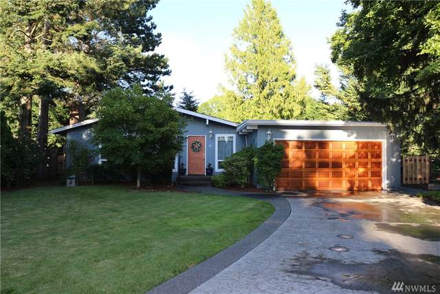 323 Park Place, Lynden, WA 98264 (#1630576) :: The Kendra Todd Group at Keller Williams
