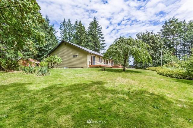 19609 Laurene Lane NW, Poulsbo, WA 98370 (#1630992) :: Northwest Home Team Realty, LLC
