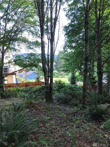 8809 Crescent Valley Drive NW, Gig Harbor, WA 98332 (#1631055) :: Alchemy Real Estate