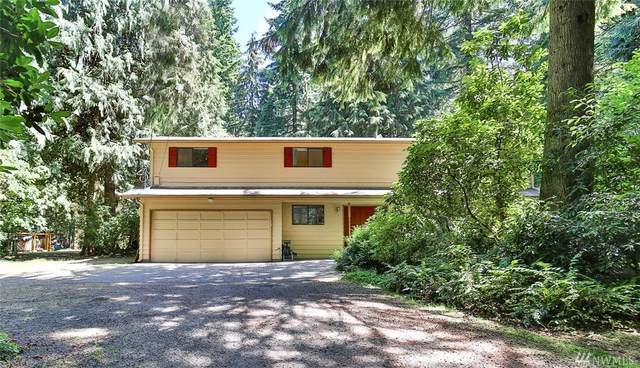 14948 256th Ave SE, Issaquah, WA 98027 (#1631822) :: Better Properties Lacey