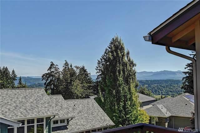 12412 243rd Terr NE, Redmond, WA 98053 (#1631867) :: Better Properties Lacey