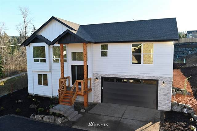 1038 Newton Street, Bellingham, WA 98229 (#1632257) :: Ben Kinney Real Estate Team