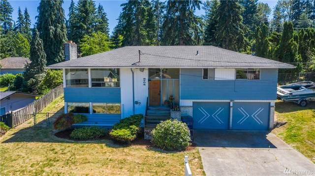 2704 89th Street SE, Everett, WA 98208 (#1632299) :: The Original Penny Team