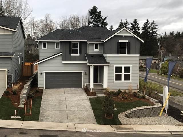 5739 13th (Lot 1) Street Ct NE, Tacoma, WA 98422 (#1632815) :: Costello Team