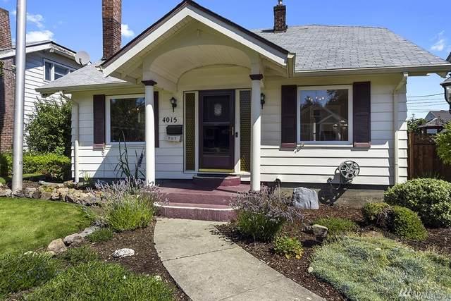 4015 N 35th St, Tacoma, WA 98407 (#1633528) :: The Kendra Todd Group at Keller Williams