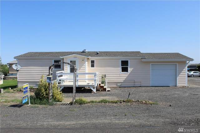 7200 SE Bayview Avenue, Othello, WA 99344 (MLS #1634027) :: Nick McLean Real Estate Group