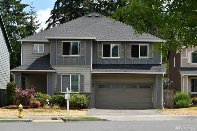3828 Southlake Dr SE, Lacey, WA 98503 (#1634406) :: NW Home Experts