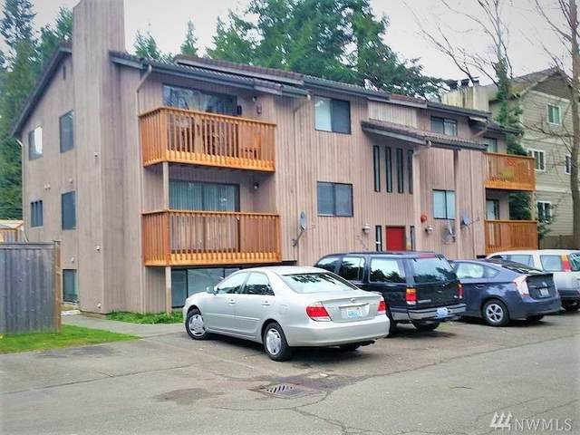 23523 Edmonds Way, Edmonds, WA 98026 (#1634831) :: Ben Kinney Real Estate Team